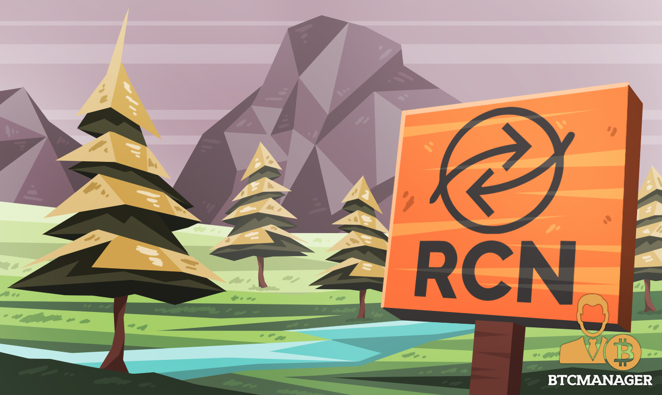 how to buy rcn cryptocurrency