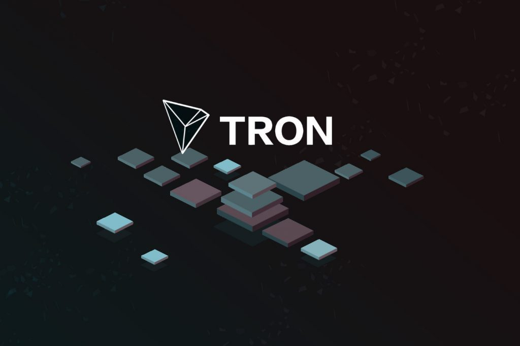 how to invest in tron cryptocurrency