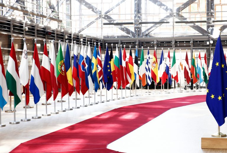 EU Countries Start Regulating Cryptocurrency as Mandated by New Directive