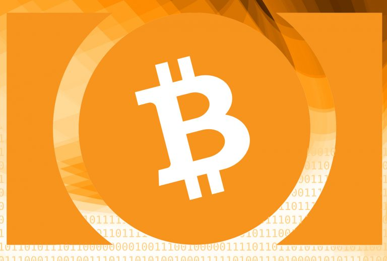 Series of Mythbusting Articles Dispel the Spreading of Bitcoin Myths