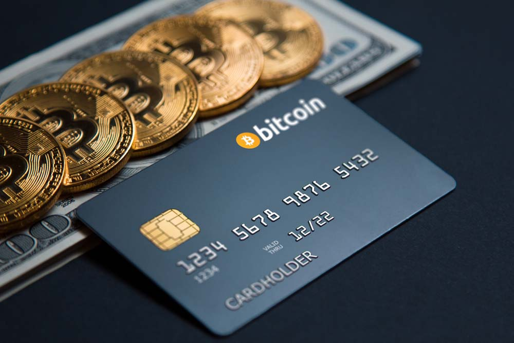 where to buy cryptocurrency with debit card